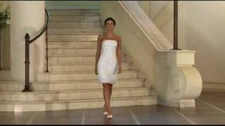 Алиса. Свадебные платья в Саранске.avi