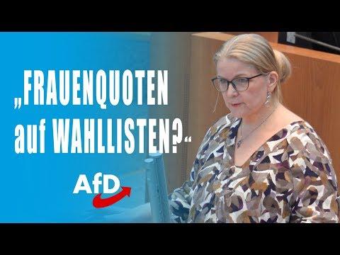 """++ AfD ++ """"SPD & Grüne wollen das Grundgesetz aushebeln - nicht mit der AfD!"""""""
