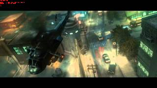 Prototype 2 PC Gameplay GTX 570 Maxed out HD 1080p