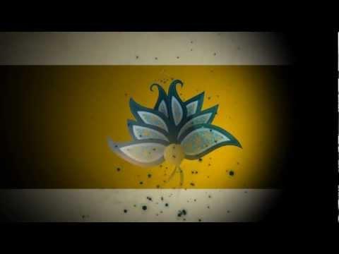 Lotus Paradise - Summer Fiesta Party