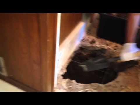 drain-repair-dallas-|-slab-leak-dallas-|-slab-leak-fort-worth-|-drain-leak-fort-worth
