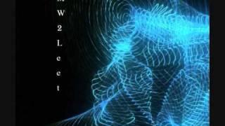 Best of Hardstyle 2010 Vol10