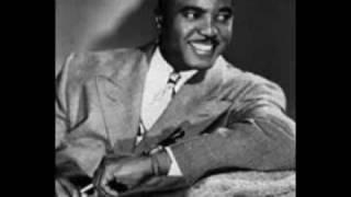 Uptown Blues - Jimmie Lunceford