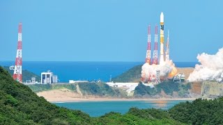 Space Technology - Top 5 most advanced space technology countries