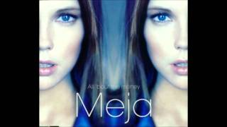 Meja - All