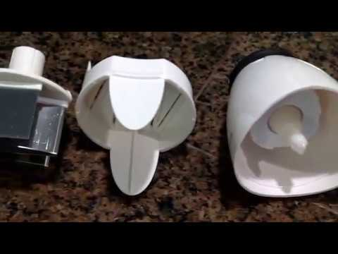 OXO GoodGrips Chopper Unboxing - SaturdayProjects™ - KITCHEN