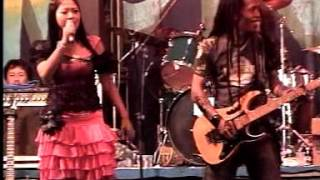 Download Lagu Ibadah - Lilin Herlina - Om Monata 2007 mp3