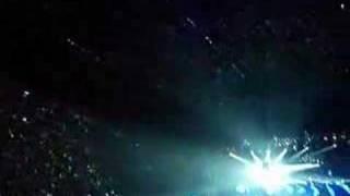 Beastie Boys @ Centre Bell (Montréal, 2007)