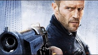 Top 10 Movies That Would Make Great Video Games
