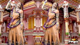 Baba Ramdevji Bhakti Song | Runjhun Runjhun Baje | Asha Vaishnav | Nutan Gehlot | Rajasthani Songs