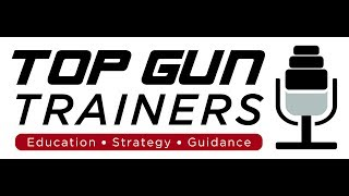 Darin Steen Interview's a young Personal Trainer/Learn How Tyler Makes $20,000 per Month