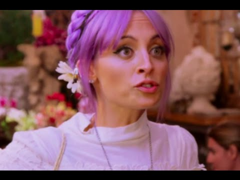 Download Candidly Nicole Season 2 Episode 4 Review & After Show   AfterBuzz TV
