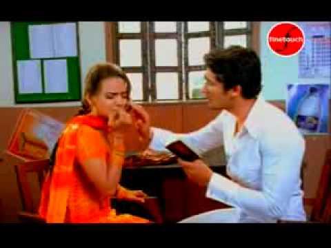 Saadi Gall Hor   Nachhattar Gill   YouTube