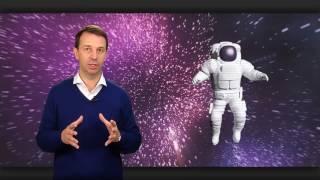 6. Комплекс NICA и технический прогресс. Видеоурок «NICA — Вселенная в лаборатории»