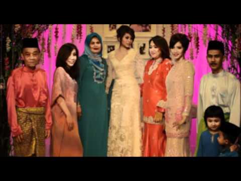 Teng Kuya Engagement Video