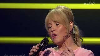 Смотреть клип Maite Kelly - Mit Dir Hätt Ich Zum Leben Ja Gesagt