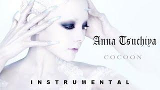 土屋アンナ - Cocoon ( Instrumental ) FOLLOW Anna on instagram : htt...