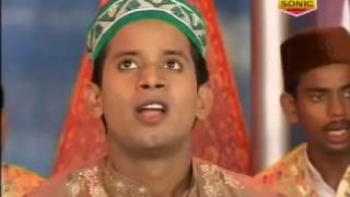 """Sonic enterprise is one of the best channel in islamic/urdu devotional songs/content. must see , share to others and subscribes """"sonic en..."""