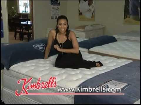 furniture mattress hd