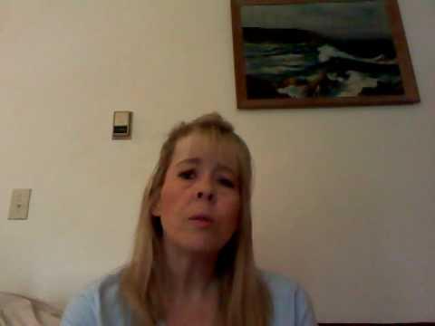 The Gossip Reporter: Suzy Scoops