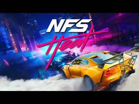 🤯nuevo-need-for-speed-heat🤯-|-reaccion-al-trailer-|-lexim-|-nfs-|-heat-need-for-speed-2019
