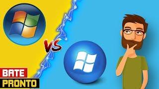 Windows 10 ou 7   Melhor Sistema Operacional para Jogos - Grape Tec