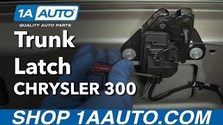 https://www.1aauto.com/2005-07-chrysler-300-trunk-lid-latch-mopar-5...
