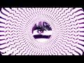 Purple Disco Machine, Sophie And The Giants - Hypnotized (Club Dub Mix)