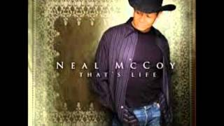 Watch Neal Mccoy Tailgate video