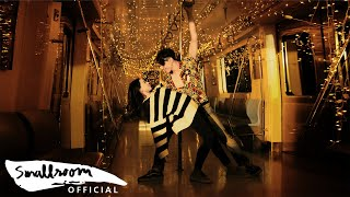 The Richman Toy - สวรรค์สาป [Official MV]