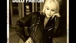 Dolly Parton   Jolene High Quality sound