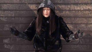 Новое расследование! | Дневник экстрасенса с Дарией Воскобоевой | пятница 18:00