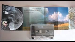 DJ Vasile - The sound