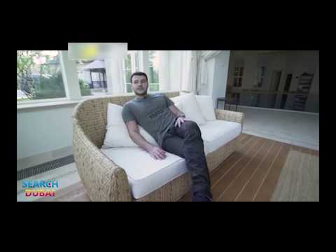 Emin Agalarov's Mansion in Moscow (House Tour)