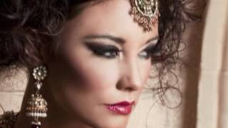 Video Alabina - Ya Habibi Yalla download MP3, 3GP, MP4, WEBM, AVI, FLV Agustus 2018