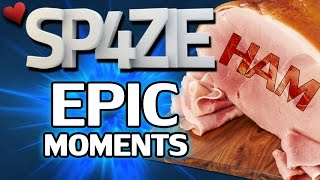 epic moments 133 ham