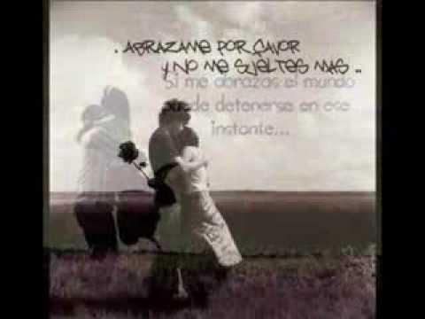 Quiero amarte Armando Manzanero 2014