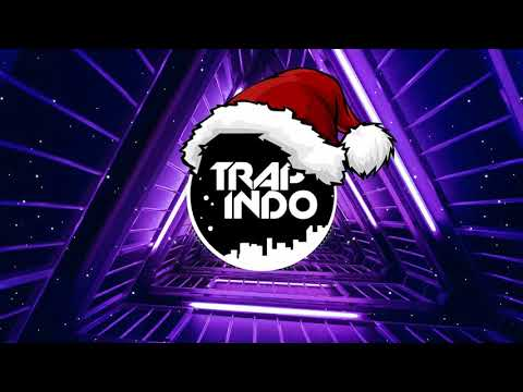 JAEGER - Dont Play | Merry Christmas | Indo Music