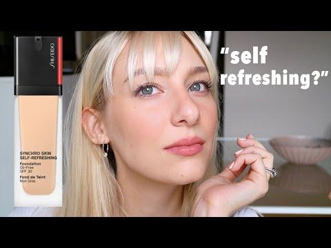 new-shiseido-synchro-skin-self-refreshing-foundation