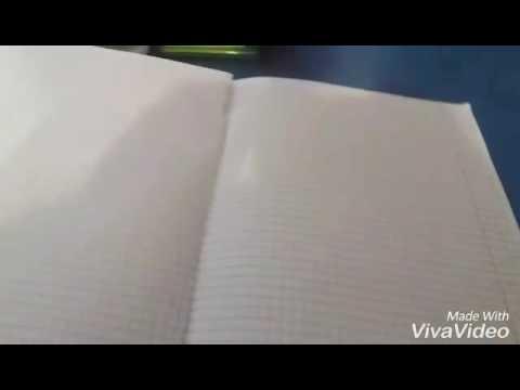 учебник по математике 2 класс 1 часть муравьёва урбан
