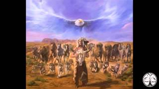 Lakota Ceremonial Songs xvid