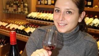 フランス、ワイン銘醸地を巡る=ロマネ・コンティの畑も