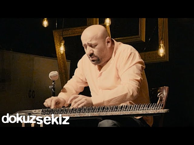 Aytaç Doğan - Vurgun (Live) (Official Video)
