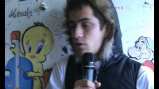 Octavian Goga - Dansez Pentru Tine - Remix!