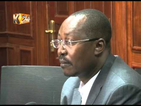 PIC probe unearths Kshs.400m National Youth Fund fraud
