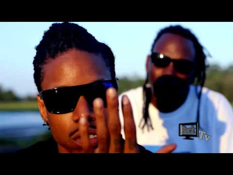 LPK FEAT YUNG SWAGG 843 ANTHEM