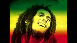 Bob Marley - Comma Comma