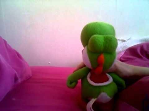 Mad Yoshi Ep2 Spider Man Youtube