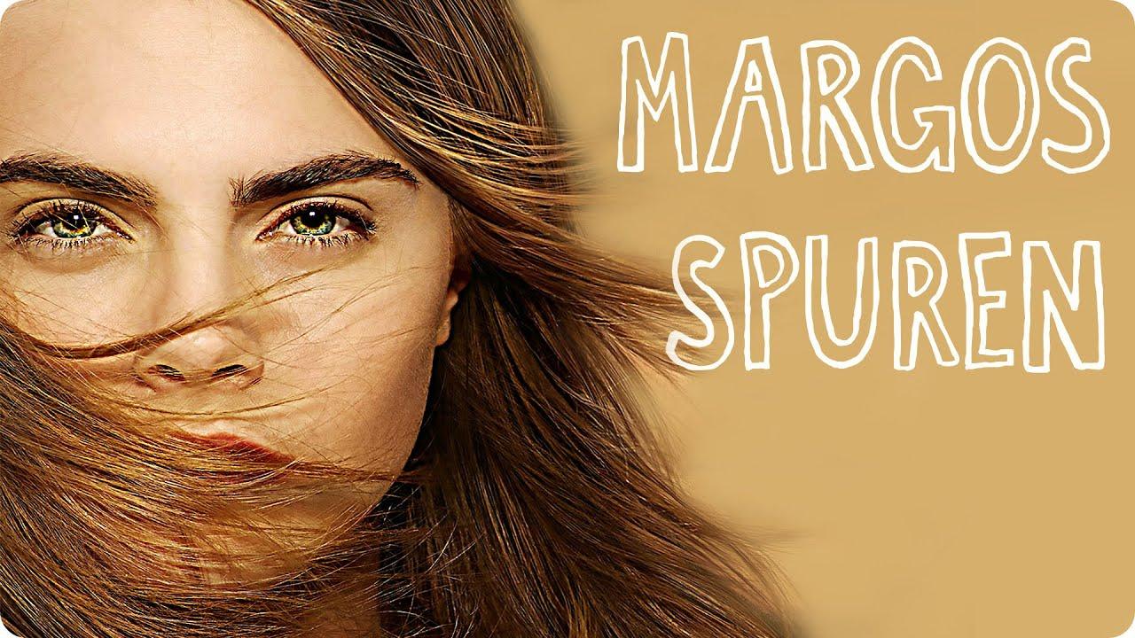 Margos Spurem