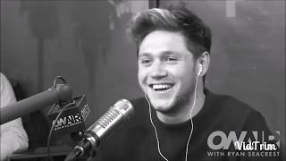 Video niall horan - scared to be lonely (cover) download MP3, 3GP, MP4, WEBM, AVI, FLV Maret 2018